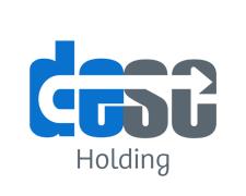 Desc Holding