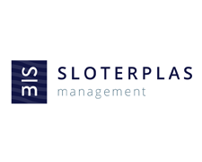Sloterplas Management